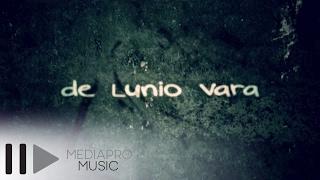 Dan Balan - Lendo Calendo ft. Tany Vander &amp Brasco (Lyric Video)