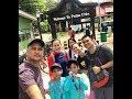 Pulau Ubin Day Trip