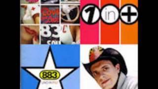 883 : Bella vera (musica mp3)