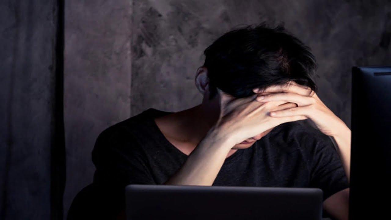 4 videos que JAMÁS deberías BUSCAR o VER