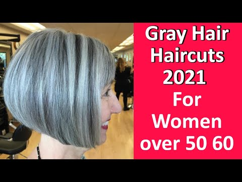 beautiful-gray-hair-haircuts-2021-for-women-over-50-60