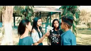 Video Status Wa-Anji-Menunggu Kamu download MP3, 3GP, MP4, WEBM, AVI, FLV Agustus 2018