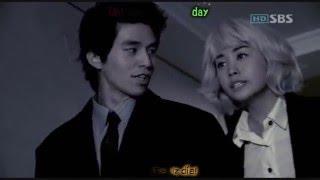 Video My girl - Happy OST (Sub Esp+Karaoke) download MP3, 3GP, MP4, WEBM, AVI, FLV Januari 2018
