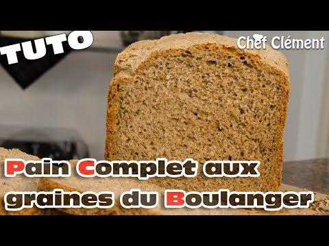 recette-map-|-machine-à-pain-:-pain-complet-aux-graines-du-boulanger---chef-clément