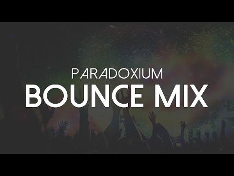 Paradoxium: Melbourne Bounce Mix