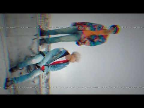 Exo Sc Feat Gaeko (Just Us 2) Fmv