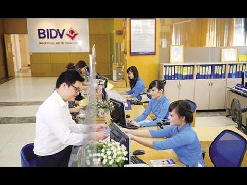 FBNC - BIDV dự báo quý III lãi suất huy động tăng trở lại