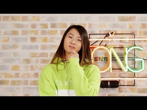 [Original Dance] 장문복 'I Know You Know' 댄스직캠 & 팬들에게 감사인사(Hello To Fans)