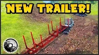 fdr logging season 4 episode 13 the new trailer