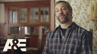 'Cultureshock': Official Trailer | Premieres June 25 | A&E