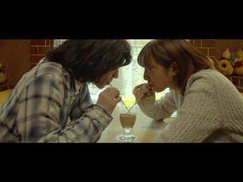 """フレデリック「スキライズム」Music Video / frederic """"Sukiraism"""" -2nd Full Album「フレデリズム2」2019/2/20 Release-"""