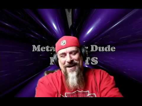 MBD Reacts - Dre Day Dr Dre AND Eazy E Real Muthaphuckkin G's REACTION