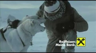 Clip Raiffeisen Bank