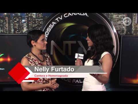 NTVC - City TV - 31 de Maio de 2015