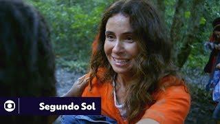 Baixar Segundo Sol: capítulo 9 da novela, quarta, 23 de maio, na Globo.