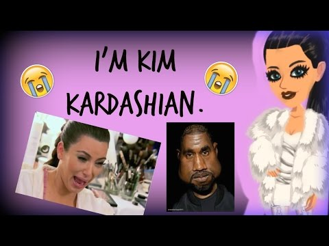 msp the kardashians related keywords suggestions msp the