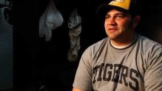 Rivals.com Spotlight: Kentucky recruit Jacob Hyde (Class of 2012)