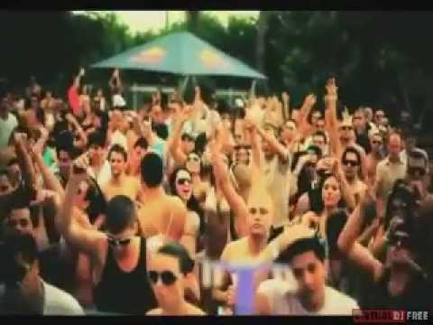The great bomba music the best house music 2013 dj for Great house music
