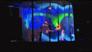 ??Fly ! Laurent de Wilde, Otisto 23 et Nico Tico à Pondicherry - Track  2