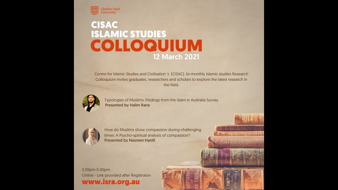 Download Research Colloquium: March 12, 2021