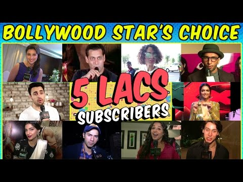 CONTROVERSIES, BLOOPERS, STARS, GOSSIP | Bollywood Now Trailer | Channel Promo