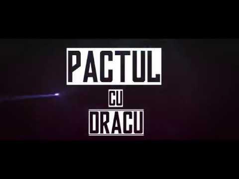 DMC - PACTU' cu DRACU / TIPA (Lyrics Video)