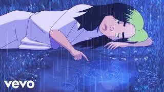 Billie Eilish - my future [10 Hours]