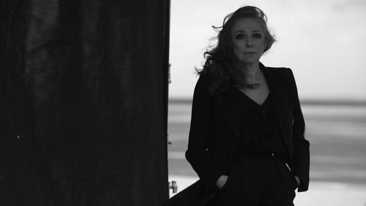 """Teaser album """"CHOPIN, Complete Sonatas""""  - Véronique Bonnecaze"""
