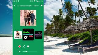 Tanzanian Radio Live (online mobile application for android) / Online Stations from Tanzania
