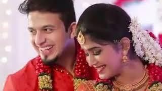 Azhagana Manaivi Anbana Thunaivi..😚 👉Don't Forget To Subscribe👈For More Videos Subscribe👈