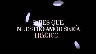 The Weeknd - Earned It (Fifty Shades of Grey) letra/lyrics (Español) MP3