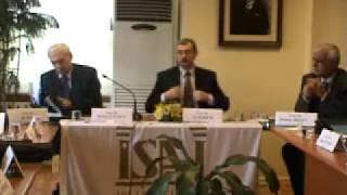 İslam Hukukunda İstihsan -2