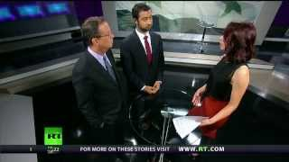 vuclip [227] Season Two Premiere: US Historical Revisionism and Imminent War with Syria