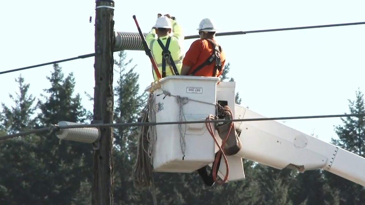 Thousands still without power in San Antonio nearly 24 hours after ...