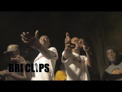 FYB J MANE FT. WOOSKI - GUMMO (Remix) @REAL_FYBJMANE @Kingopp_wooski | Shot by @BRIvsBRI