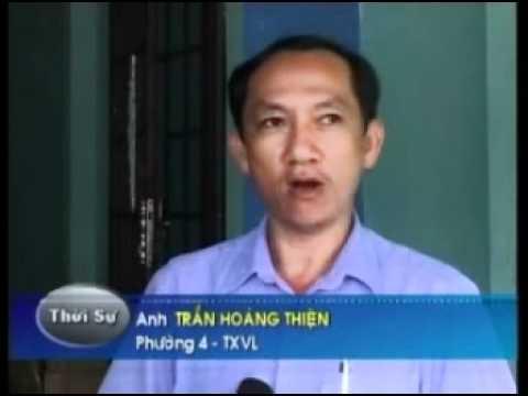 Bộ tiết kiệm xăng Hoàng Sơn www.facebook.com/botietkiemxang