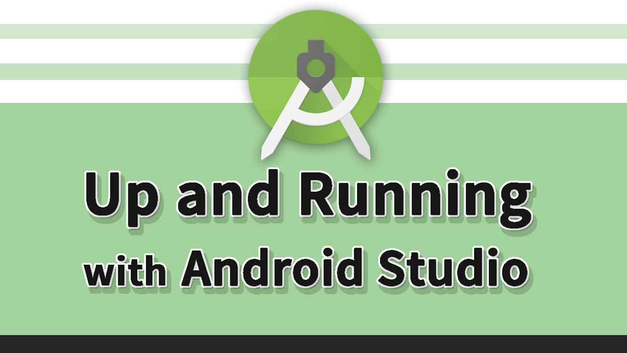 Android development tutorial for beginners youtube android development tutorial for beginners baditri Images