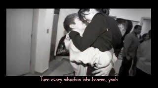Video Selena Gomez - Despacito ft. Justin Bieber (Video Lyrics) download MP3, 3GP, MP4, WEBM, AVI, FLV Maret 2018