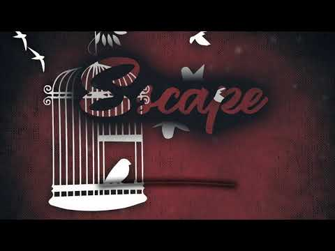 [FREE] UK Trap Wavy Beat | Nafe Smallz x M Huncho Type Beat – 'Escape'