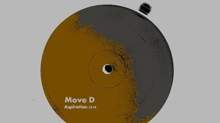 Move D - Aspiration 2010