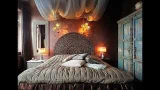 Victorian Bedroom Design Ideas By Optea-referencement.com