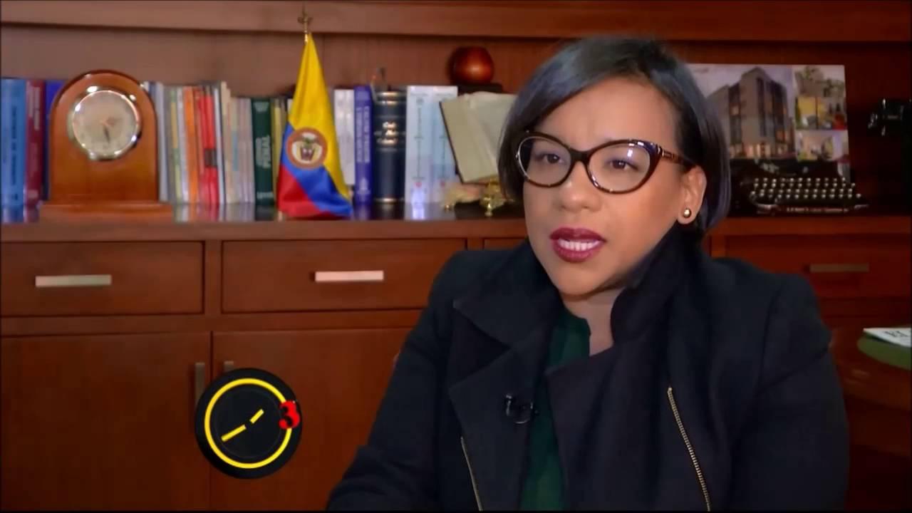 Matrimonio Catolico Con Extranjero En Colombia : Qué se necesita para contraer matrimonio civil en colombia? youtube