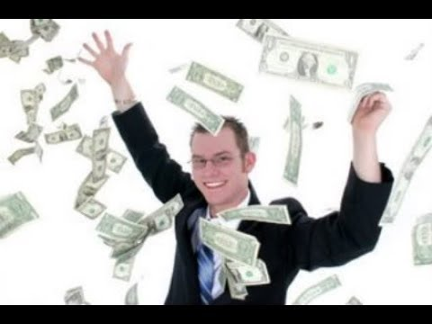 Monetize your passion, make money singing online singing!