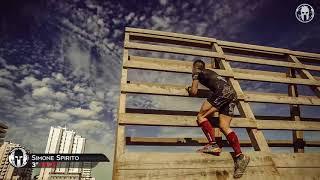 Spartan Race Misano_Elite race 2017