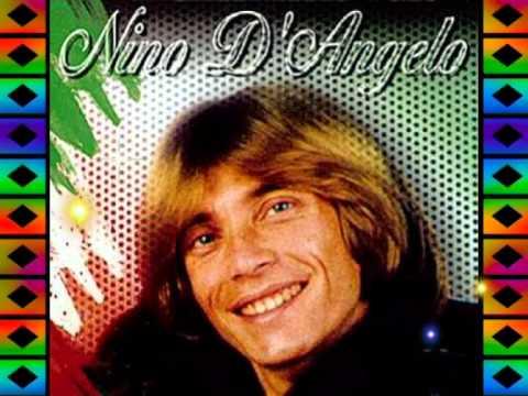 Nino D'Angelo - Pronto si Tu?