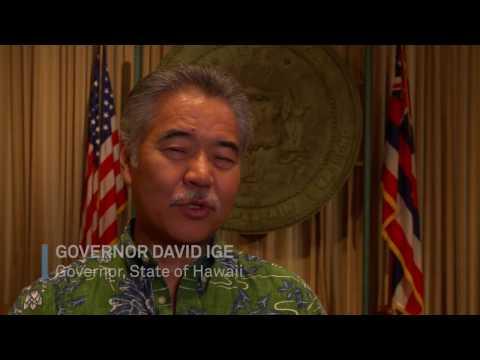 verge-hawaii-2017