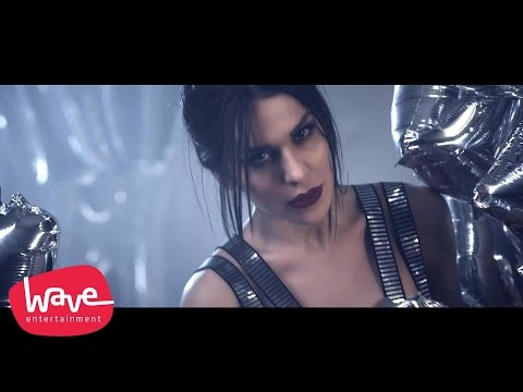 MARINA VISKOVIC - BENSEDINI (OFFICIAL VIDEO)