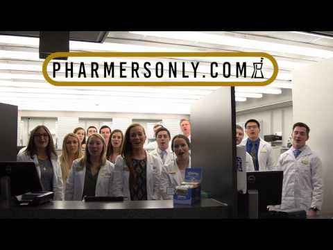 PharmersOnly.com - Purdue University