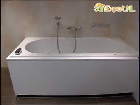 saniexpert complete badkamer villeroy boch axor. Black Bedroom Furniture Sets. Home Design Ideas