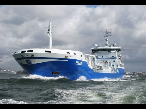 Swedish Maritime Day 2015 - spår 1-1;  Sjöfart – entreprenörskap, energieffektivitet och nya affärer